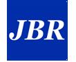 Jornal de Bragança e Região