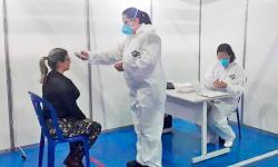 Município implanta atendimento exclusivo para pessoas com doenças respiratórias