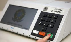 Pedra Bela, Pinhalzinho, Tuiuti e Vargem têm quase 300 candidatos a vereadores