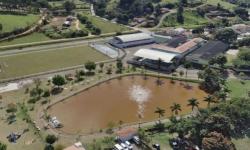 Centro Esportivo, Lago Municipal e Parques estarão fechados nos finais de semana