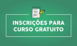 Abertas as inscrições para curso de Atendente de Turismo