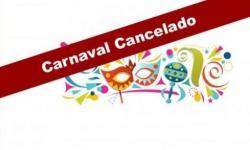 Prefeitura proíbe festejos e eventos carnavalescos