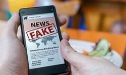 "Prefeitura alerta sobre fake news ""Programa Vale Mercado 2021"""