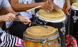 Projeto Educando com Música e Cidadania está com inscrições abertas