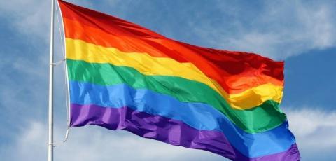 Dia Municipal em respeito à Diversidade Cultural e Sexual