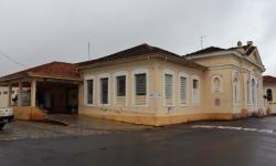 Hospital Santa Rosa de Lima está com 100% de ocupação