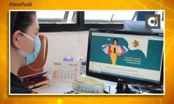Prefeitura e SEBRAE anunciam cursos gratuitos para gestão de negócios