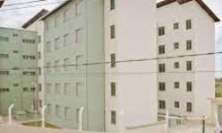 Prefeitura viabiliza parcelamento de dívida para inadimplentes da CDHU