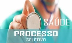 Processo Seletivo vai contratar profissionais de Saúde