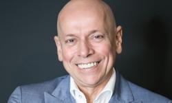 Leandro Karnal dará curso online para profissionais da Educação