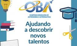 Alunos conquistam 21 medalhas na Olimpíada Brasileira de Astronomia