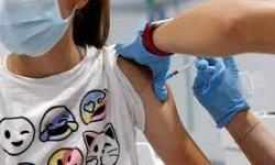 Mutirão de vacinação vai atender maiores de 18 anos nesta quinta-feira (21)