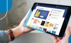 Bragança Paulista implanta biblioteca digital