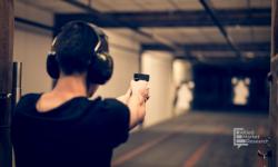 Prefeitura pretende implantar estande de tiro no município