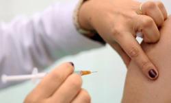 Adesão à Campanha de Vacinação é positiva,  segundo Prefeitura