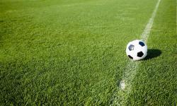 Futebol Solidário vai ajudar Dona Iolanda