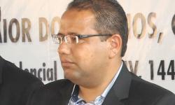 Ação contra prefeito João Batista (PSL), ainda não foi proposta pelo MP