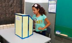 Projeto melhora desempenho de alunos