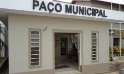 Dívida com a Sabesp prejudica município