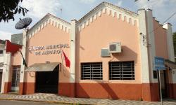 Criação de 90 cargos na Prefeitura repercute na cidade