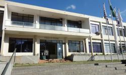 Licitação para construção do Hospital Municipal está marcada para dia 18