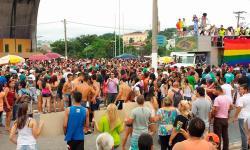 Parada do Orgulho Gay tem data definida