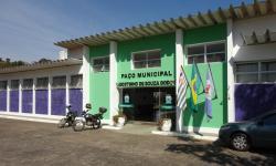 Município lança campanha para  recebimento de dívidas