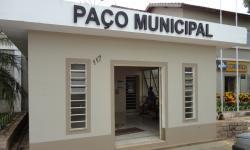Prefeitura abre concurso público