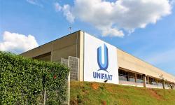 UNIFAAT Bragança Paulista terá graduação SMART