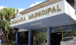 Câmara de Bragança abre concurso público