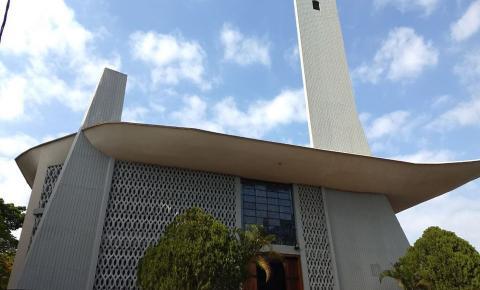 Missas continuam suspensas em Bragança, afirma Padre Marcelo