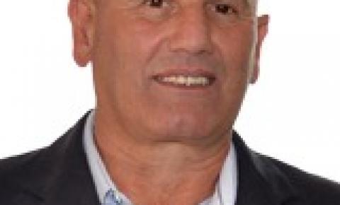 Conheça os prefeitos eleitos em Pedra Bela, Pinhalzinho, Tuiuti e Vargem