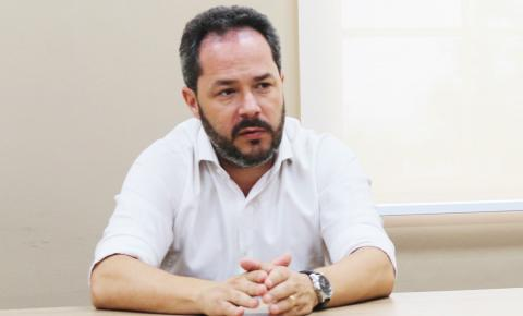 PSD cresce na região e projeta  Saulo para 2022