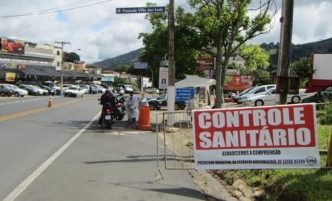 Controle Sanitário funciona até hoje (16)