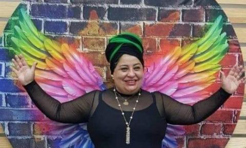 Cortejo em homenagem a Marisa Lima acontece nesta tarde