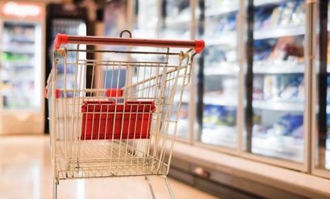 Novas medidas fecham supermercados no final de semana