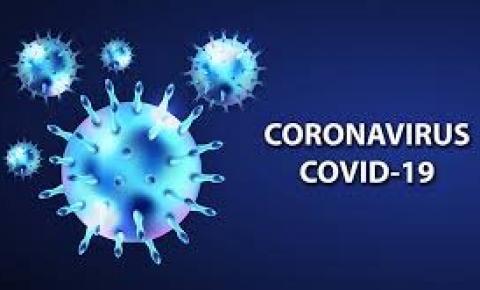 Atibaia registra 11 mortes por Covid-19 na segunda-feira