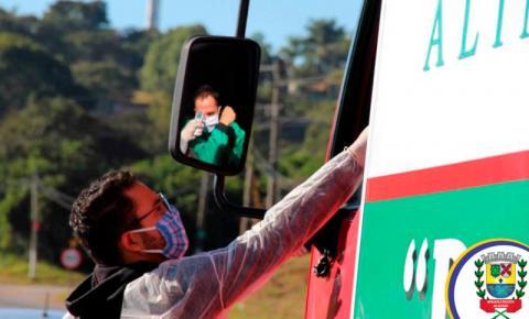 Prefeitura alerta! Bragança Paulista não será um bom destino para turistas no feriado