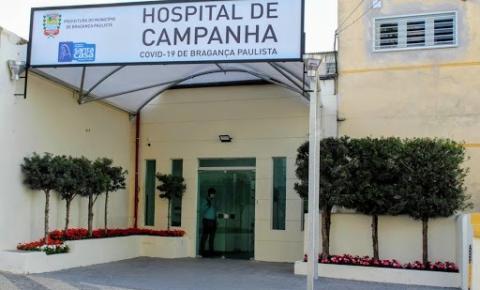 110 pessoas morreram em menos de um mês, em Bragança