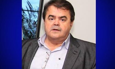 Engenheiro que ameaçou jornalista da TV Globo acumula cargos públicos