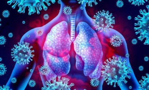 Um em cada cinco extremenses já foi infectado pelo coronavírus