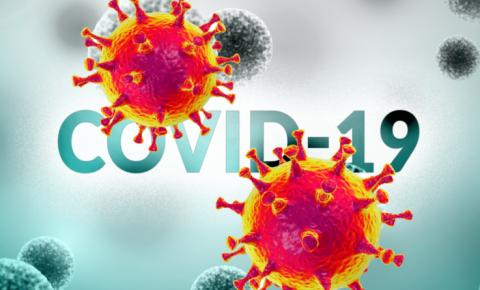 Atibaia registra mais 2 óbitos e 66 casos de Covid-19