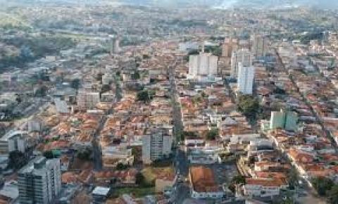 Bragança tem novo decreto com medidas mais restritivas a partir desta terça-feira