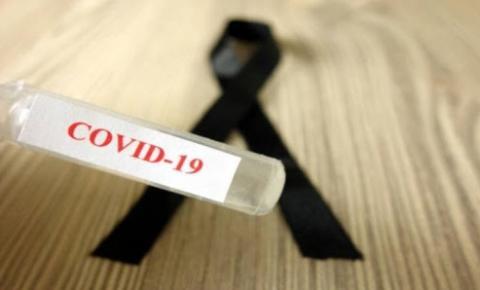 Bragança tem mais 5 mortes confirmadas para Covid-19 e outras 2 suspeitas