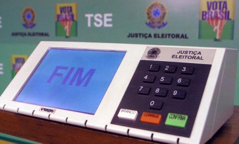 Pré-candidatos de Pinhalzinho, Tuiuti e Vargem falam de suas pretensões políticas para 2016