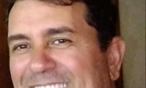Morre Wanderley da Farmácia, ex-vereador