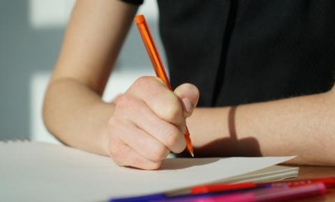 Prefeitura abre inscrições para contratações emergenciais Covid-19