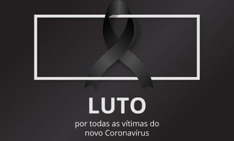 Bragança chega a 500 mortes por Covid-19
