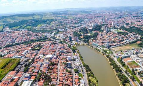 Bragança tem novo decreto que passa a valer a partir de domingo