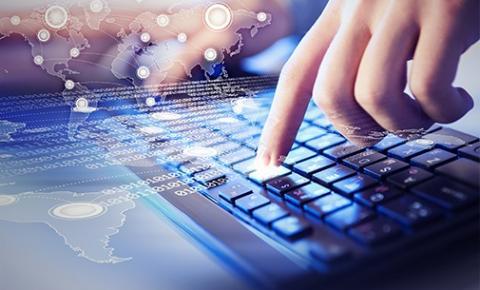 "Abertas as inscrições para o curso gratuito de ""Tecnologia para apoio ao Comércio"""